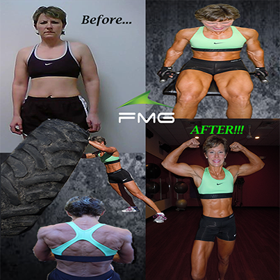 Kris Cleven Is Such An Inspiration Please Read Her Entire Testimonial About Her Road To Success Here Https Www Facebook Com Fitness Sports Bra Testimonials