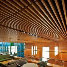 Pin By Proy On Ceiling Wooden