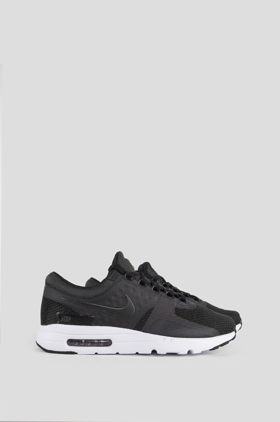 quality design 6d8d6 93d51 ... Explora Velas Negras, Mujeres Nike, ¡y mucho más! NIKE WOMENS AIR MAX
