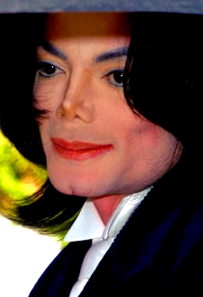 Michael Jackson Micheal Jackson Jackson