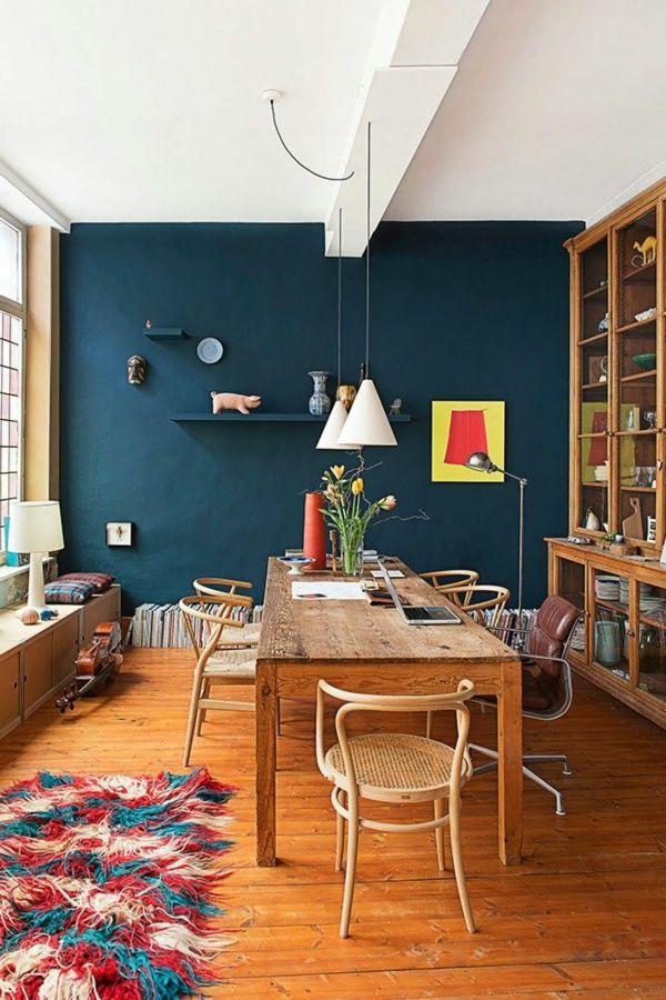 Bunte Wandfarbe Zur Auswahl Fur Ihr Ganz Personliches Projekt Tiny