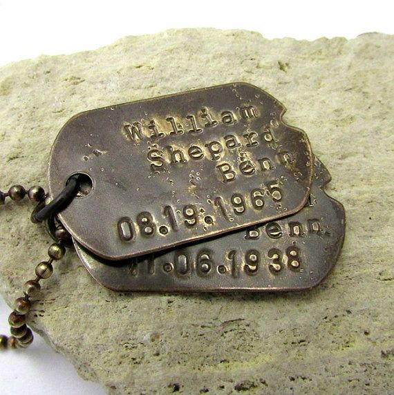 dog tag necklace custom dog tags personalized necklace dog tag