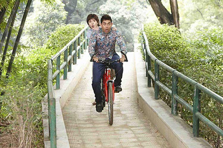 Pk 2014 Imdb Aamir Khan Anushka Sharma Movies