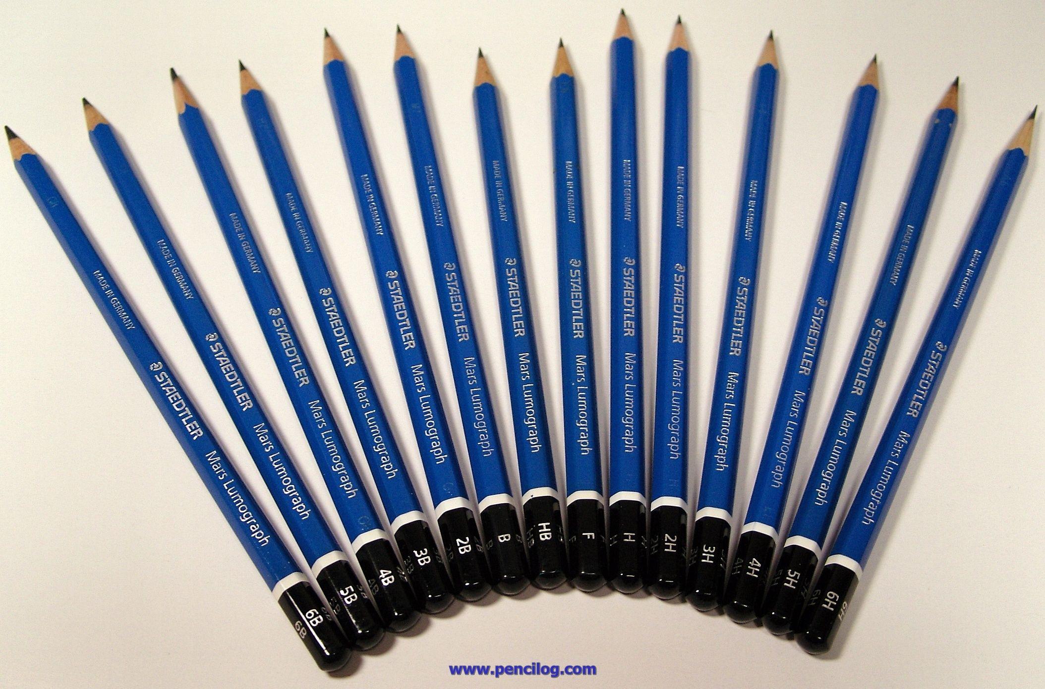 Xc0idkj1b0 Jpg 2108 1391 Fancy Pens Pen Staedtler