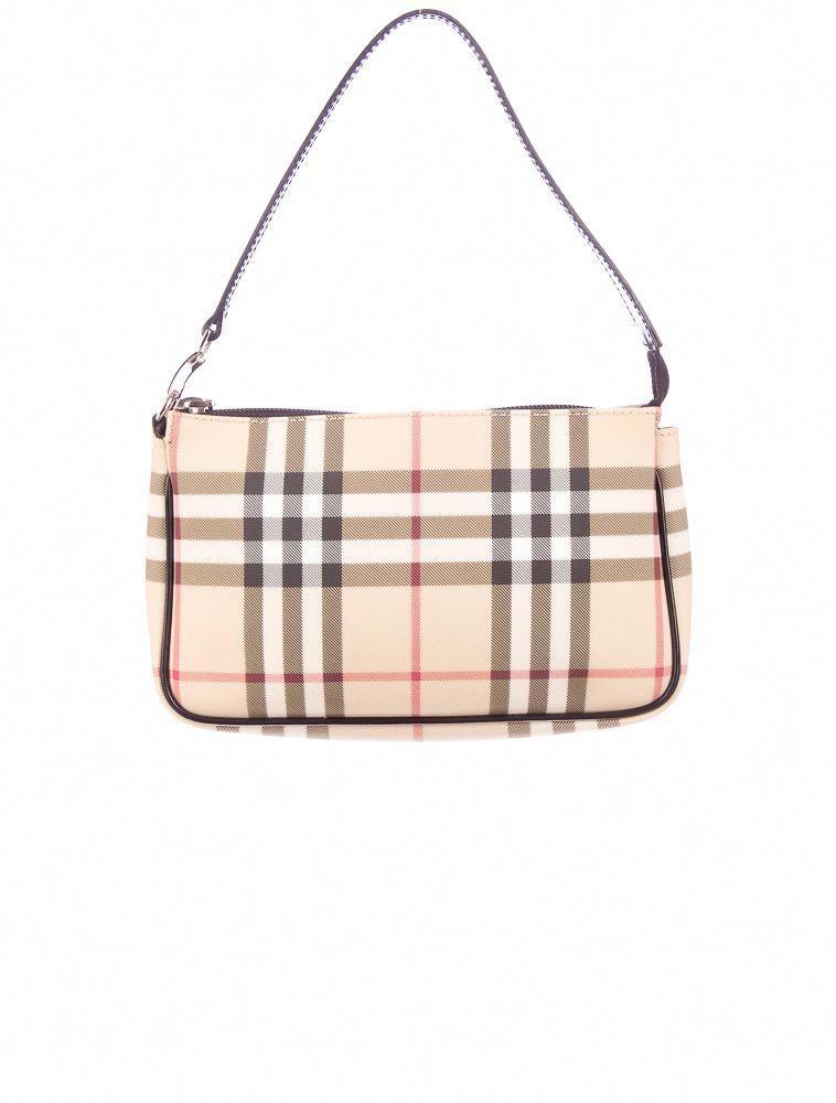 c80b8672c031 Classic  Burberry Handbag. ♥♥ my all time favorite Burberry bag ...