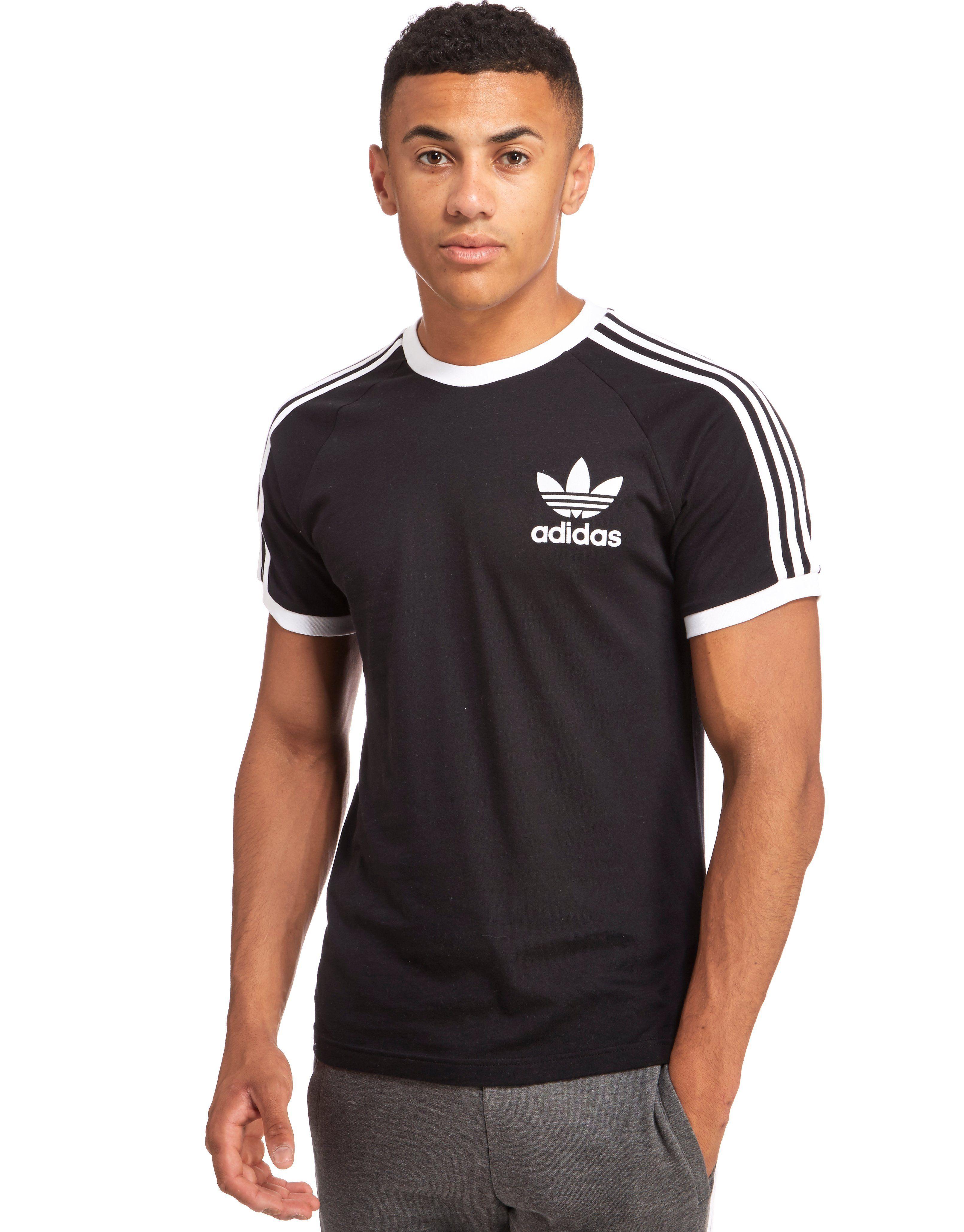 adidas Originals : Men clothes for sale | t shirt,jean,short