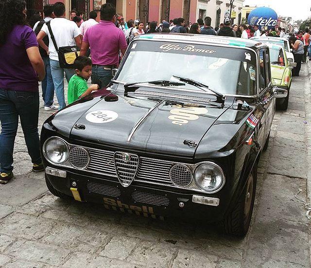 Alfa Romeo, Alfa Romeo Cars, Alfa