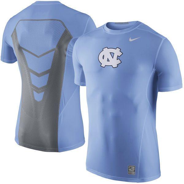 Nike Men's Playoffs NCAA Shirts   eBay