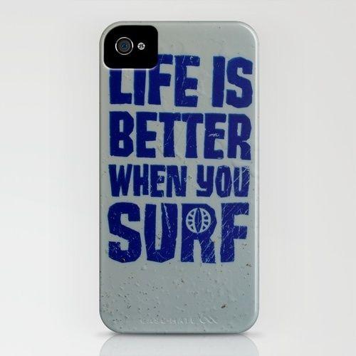 Surfing ♥