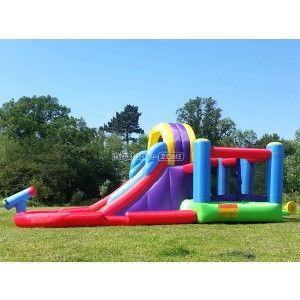 San diego Inflatable Slide Inflatable Slide austin