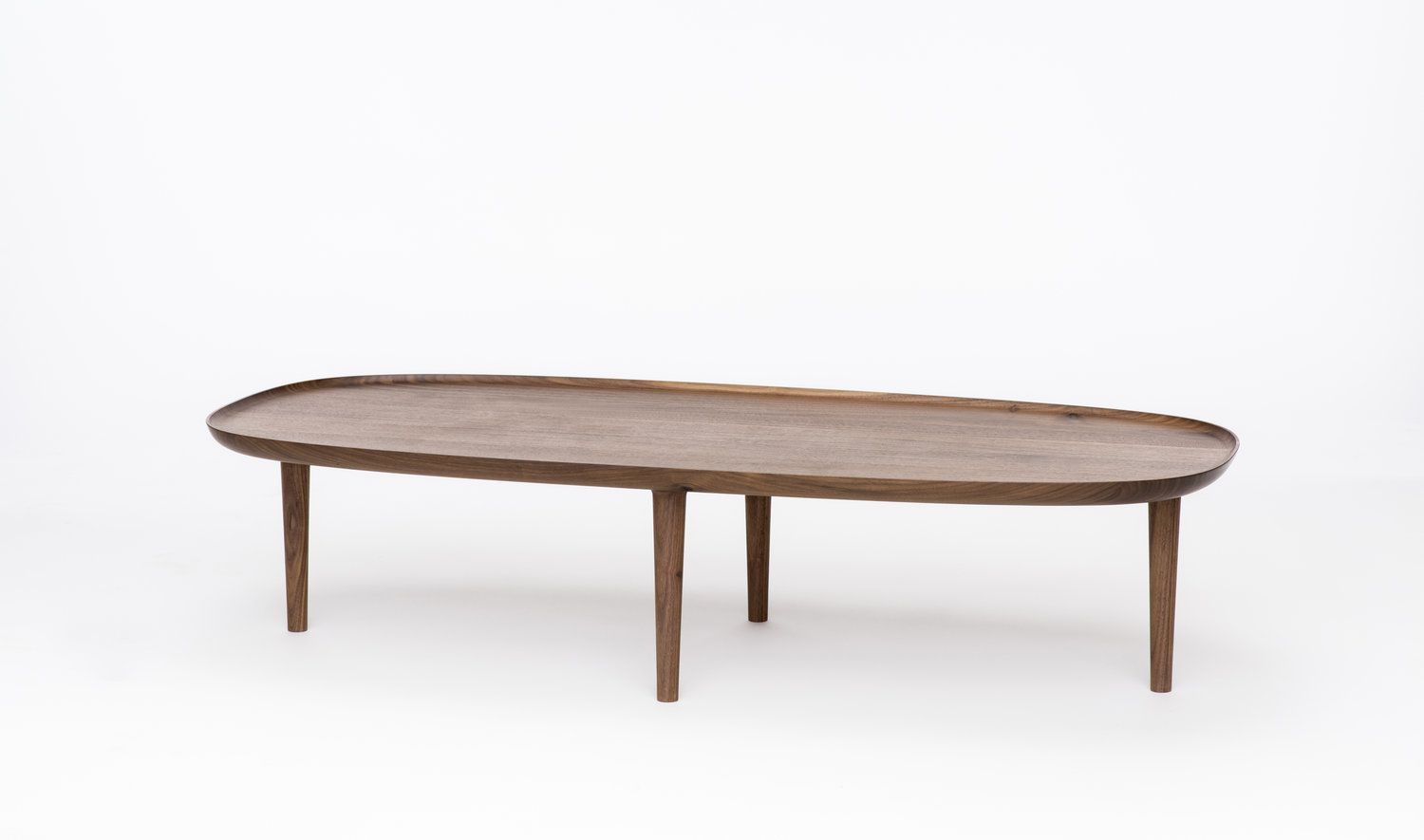 Awe Inspiring The Fiori Coffee Table Poiat Table Contemporary Download Free Architecture Designs Scobabritishbridgeorg