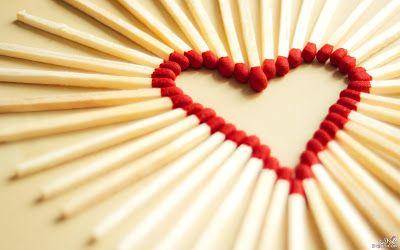 صور قلوب حب 2020 خلفيات قلوب رومانسية Love Wallpaper Heart Wallpaper Love Images