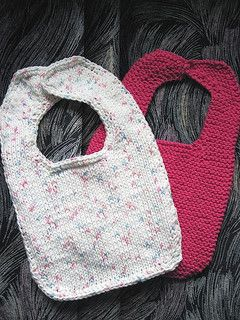 This is a very easy pattern, suited for beginners as well ...