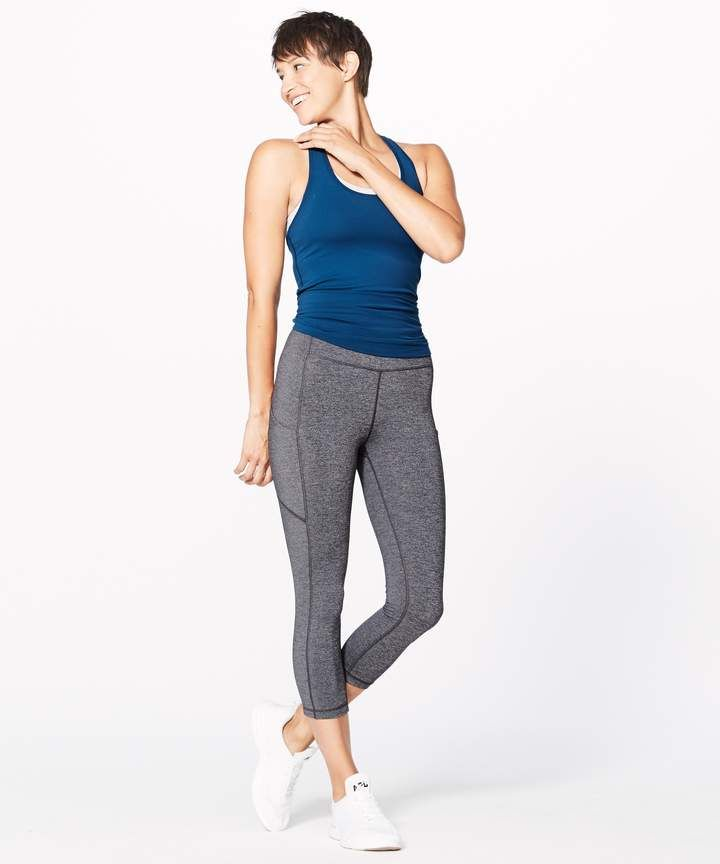 436400d79b1 Lululemon Speed Up Crop *21 Online Only | Products | Lululemon ...