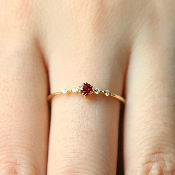 Photo of Rosella Ring