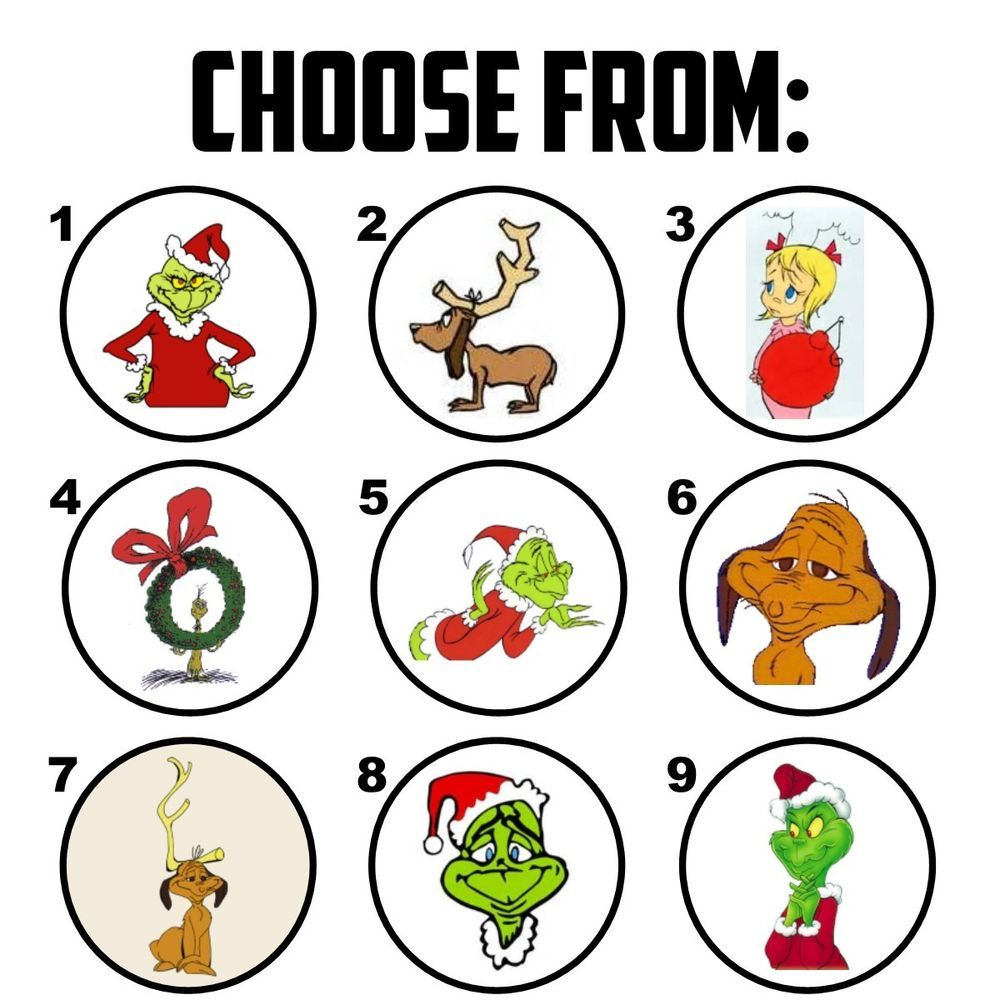 63 How The Grinch Stole Christmas Envelope Seals Labels Stickers 1 Round Ebay Christmas Envelopes Sticker Labels Grinch Stole Christmas