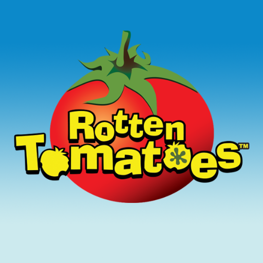 Rotten Tomatoes All about time, Movies