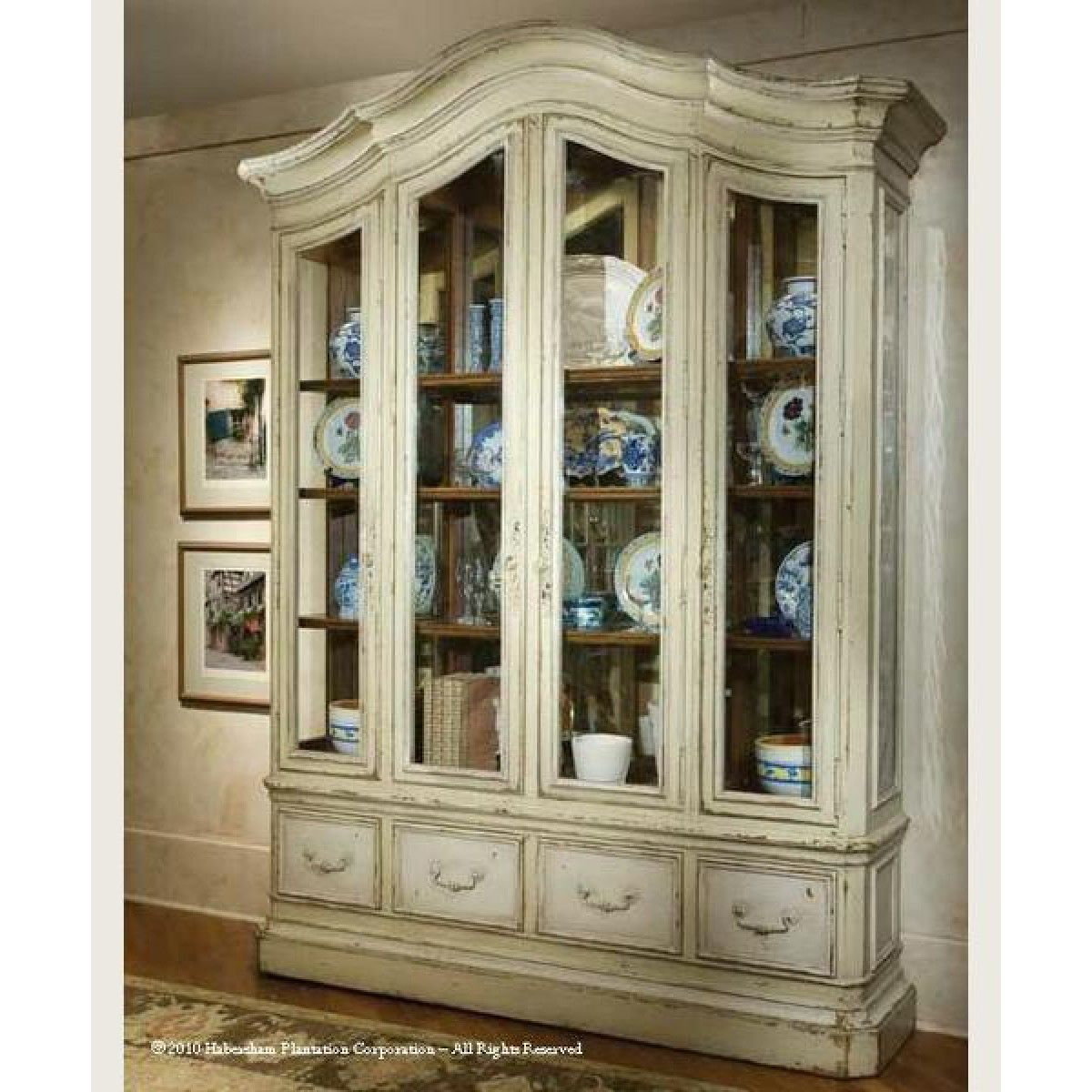 Elegant Another Name for China Cabinet