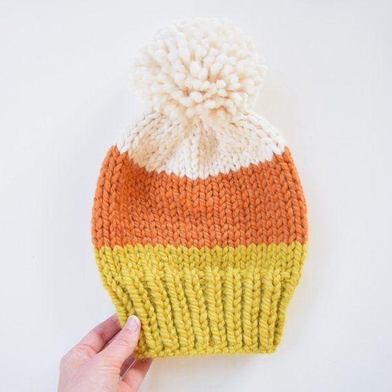Forplay Brim Hat Hut schwarz