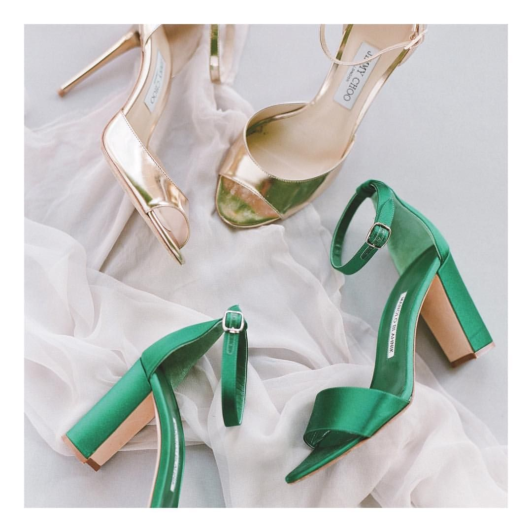 58f5ab51229 Does your shoe selection hold significance? We love that one of our ...