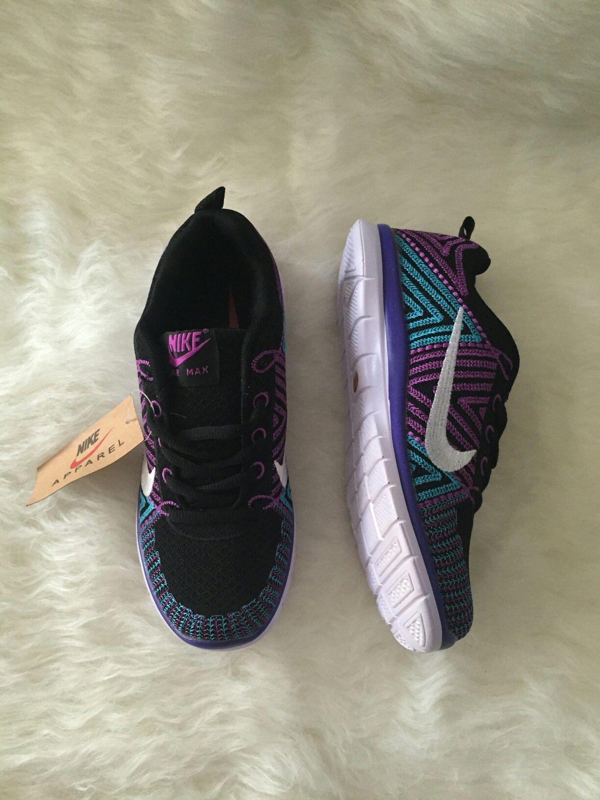 Nike Airmax Women 4656 36 40 190rb