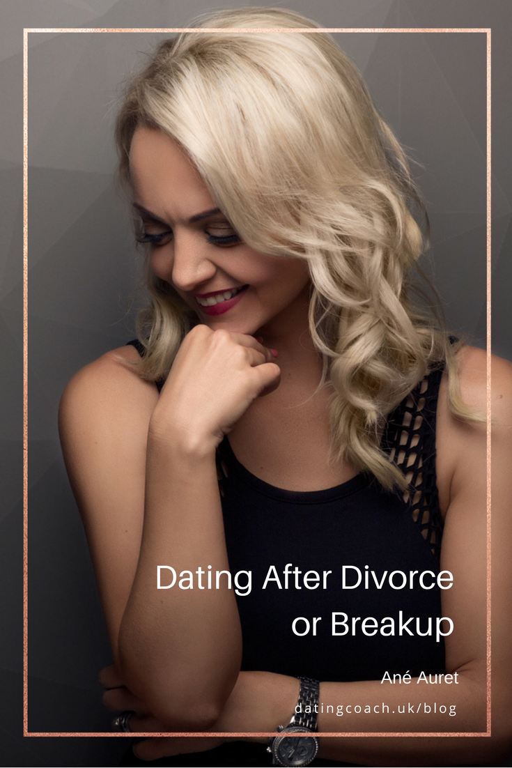 dating on a budget tips