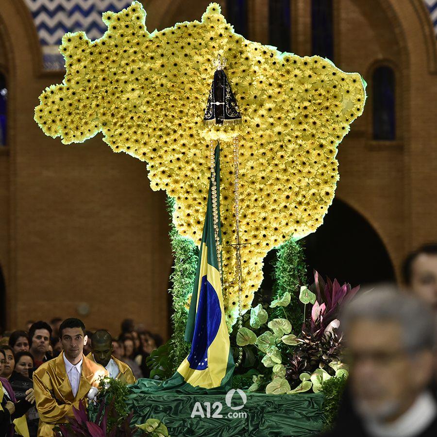 Pin De Conceicao Barbosa Em Lugares Para Visitar Decoracoes Do