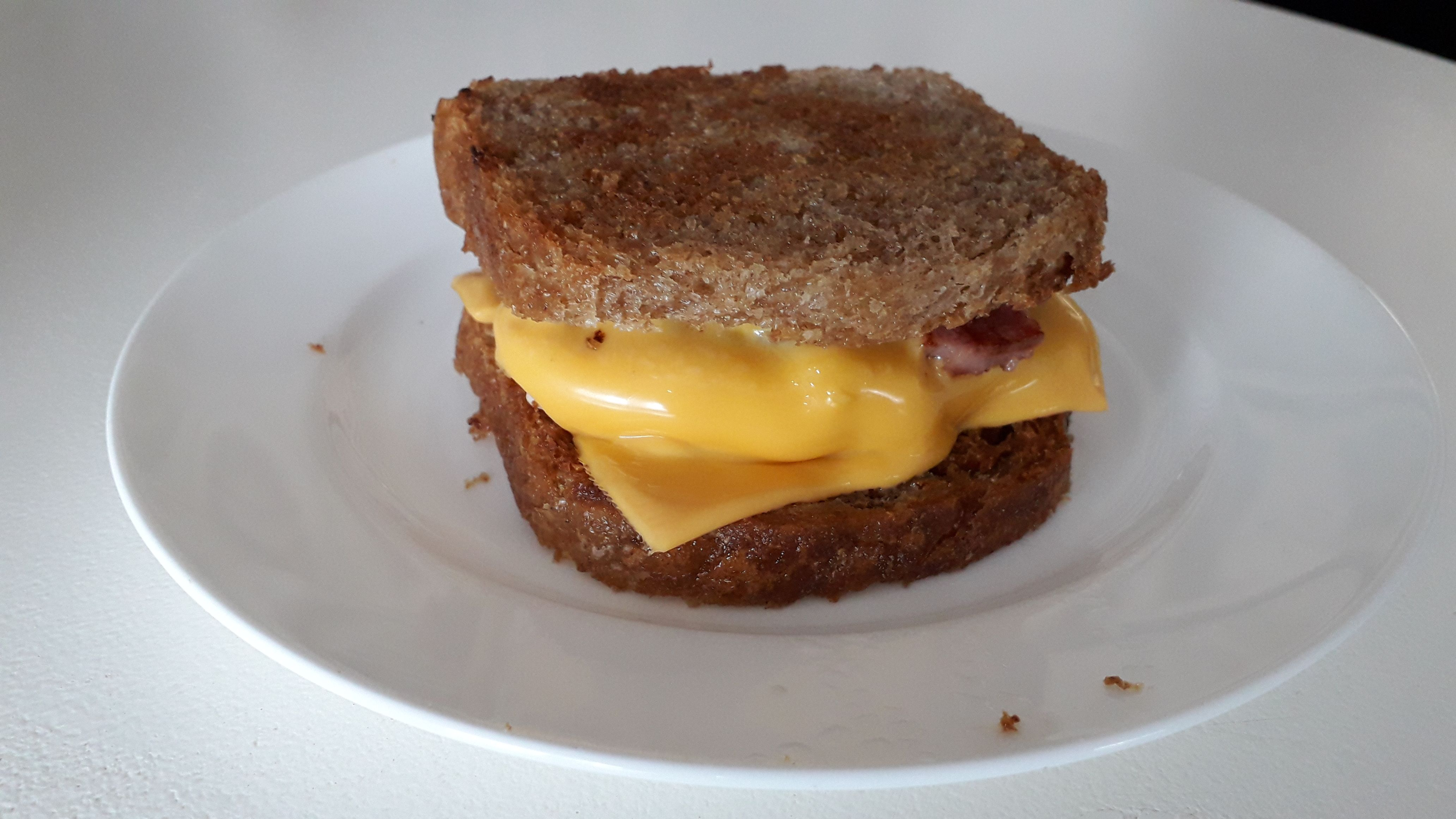 Harley S Sandwich In 2020 Easy Meals Recipes Food