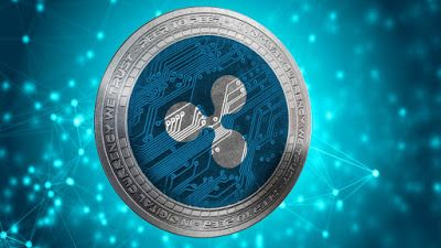 Xrp cryptocurrency to usd