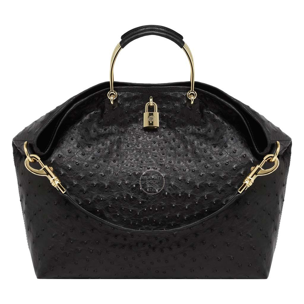 best price mulberry womens mini daria leather satchel bag light coffee  9c7cc 790f9  discount mulberry bag love da5b4 e95cc c174a35f4d45f