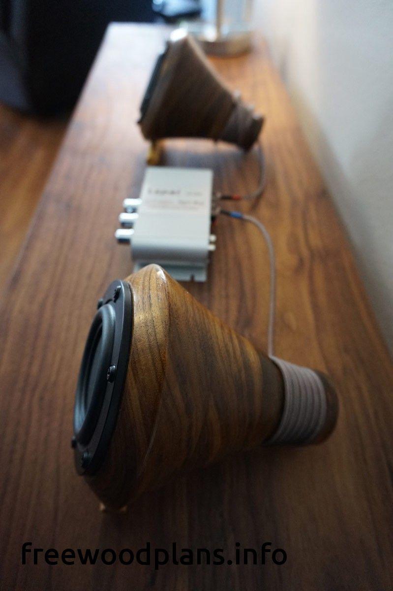 70 Craigslist Woodworking tools 2019 | Wood speakers ...