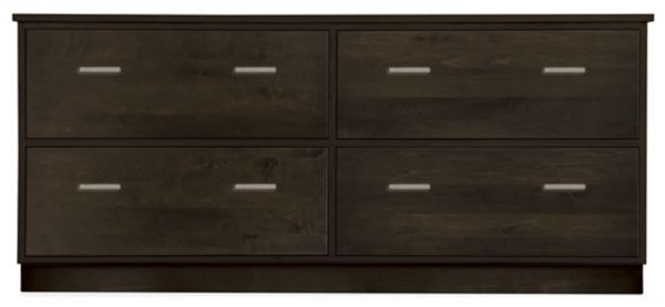 Lateral Filing Cabinets Ikea Home Furniture Design Filing Cabinet Lockable Storage Cabinet Wooden File Cabinet