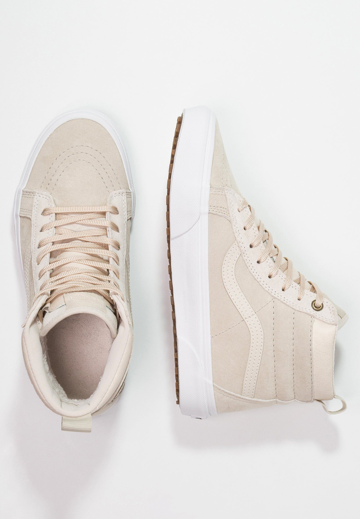 Womens trainers sale, Women shoes, Vans sk8