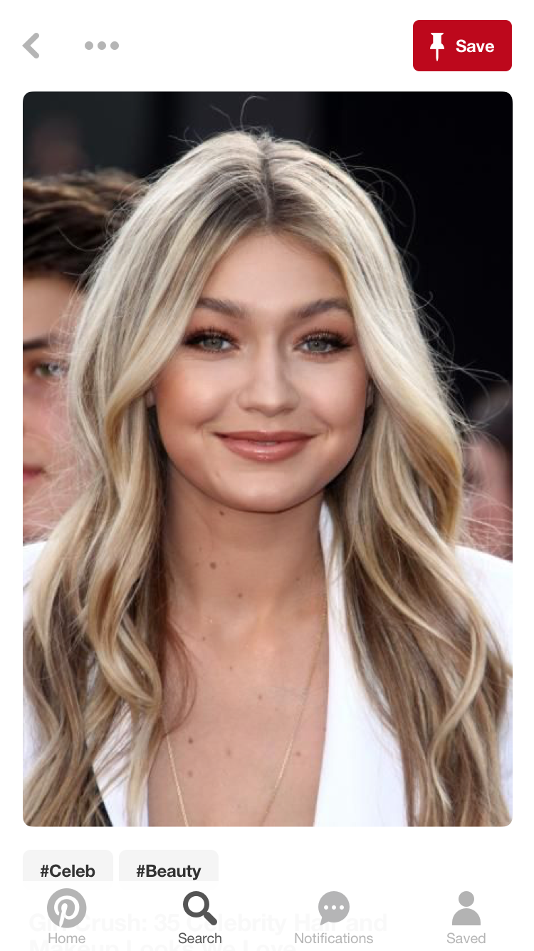 Neu Trendige Frisuren Halblanges Haar Best Haare Frisuren