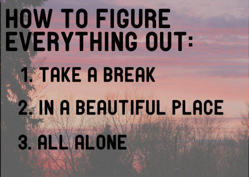 Status Updates And Quotes About Being Alone And Lonely | Lonliness ...