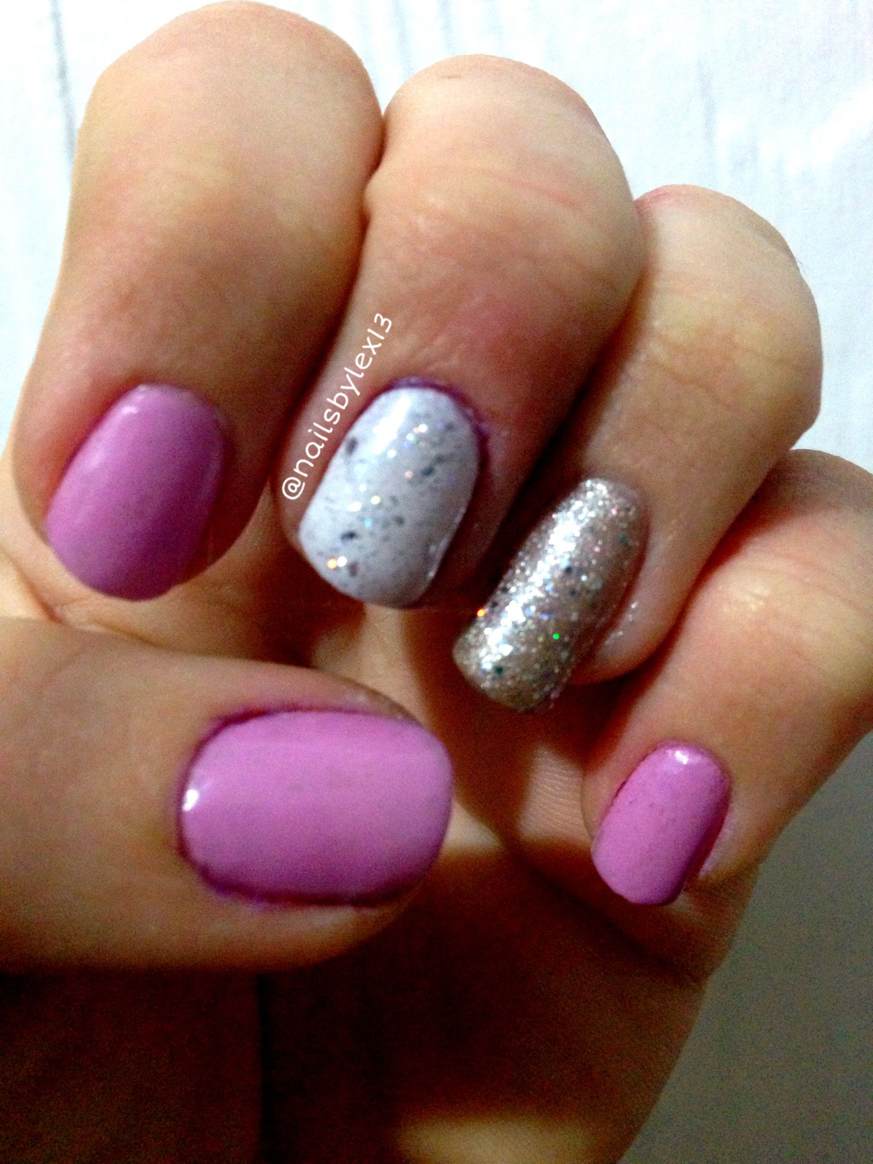 Acrygel Nails Nails Beauty