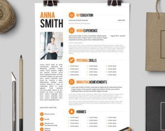 Cool Resume Templates Free Web Designer Cv Template  Поиск В Google  Resume  Pinterest