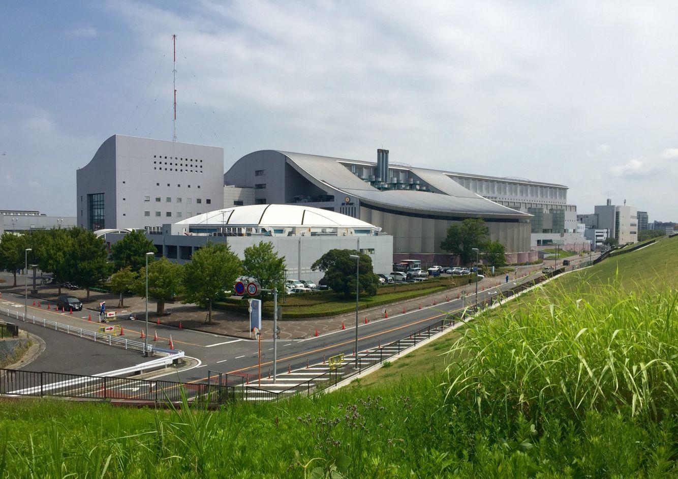 競艇 戸田