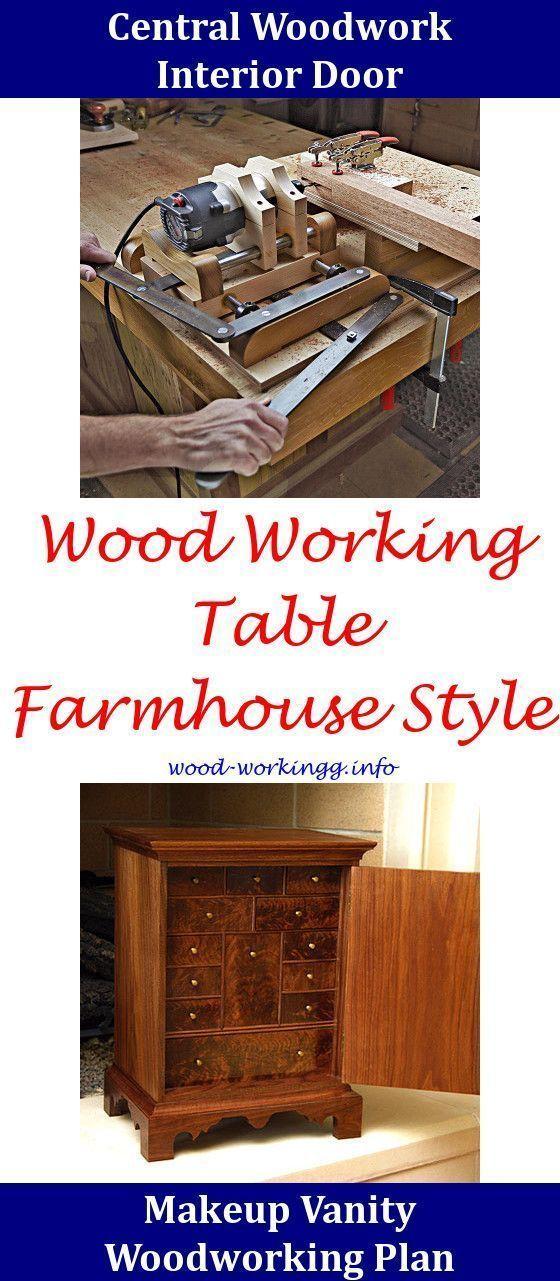 Hashtaglistwilton Woodworking Vise Bird Feeder Woodworking Plans