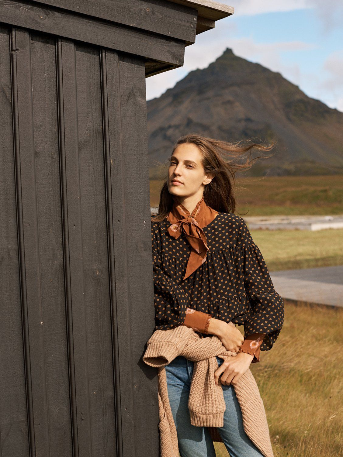 Pin by massiél mancebo on the style pinterest madewell skinny