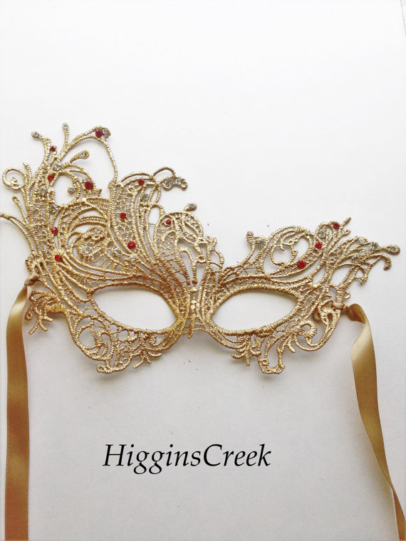 Swan Costume Mask, Swan Masquerade Mask, Swan Face Mask, Halloween Swan Costume Masks #mamp;mcostumediy Swan Costume Mask Swan Masquerade Mask Swan Face Mask #mamp;mcostumediy