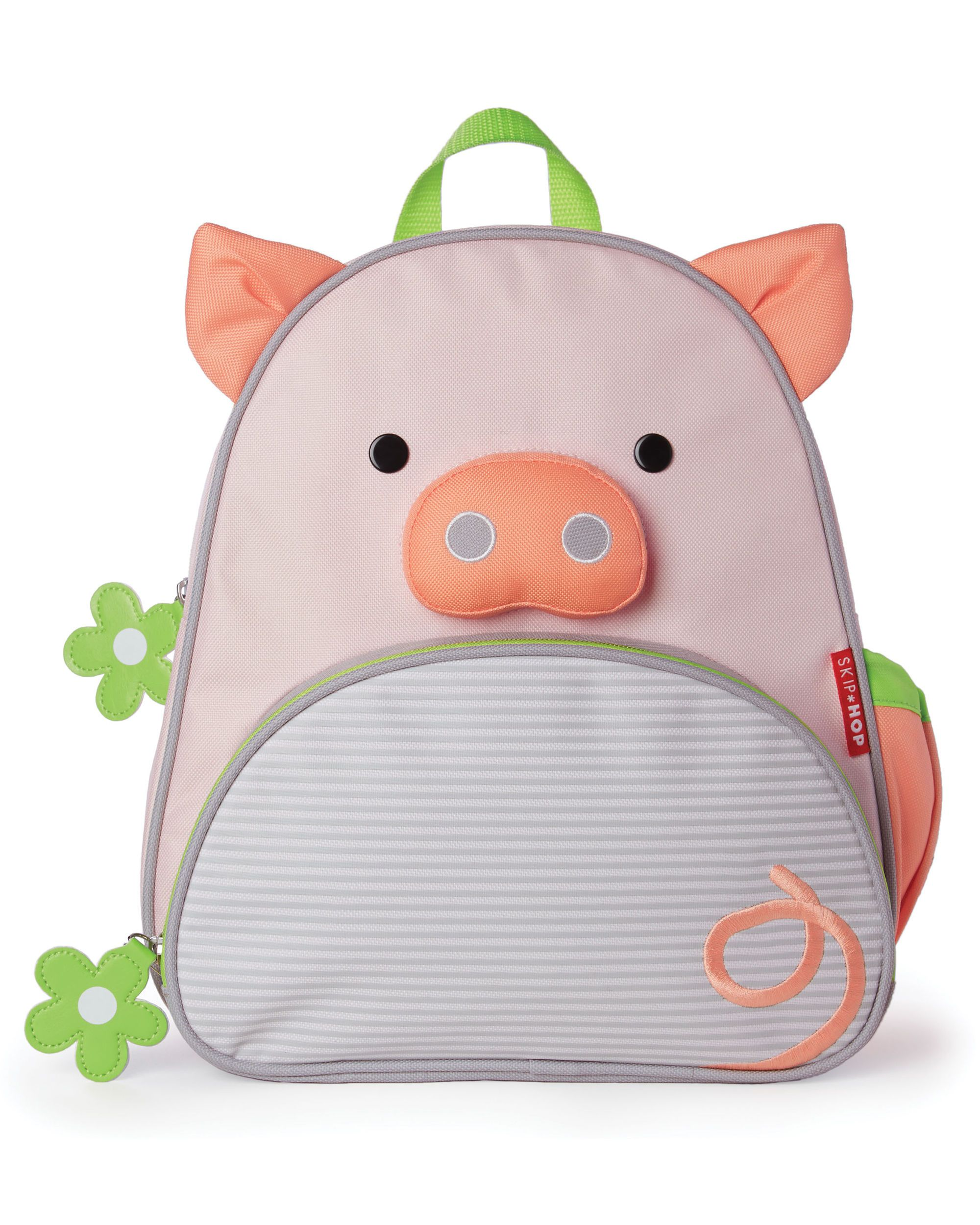 Zoo Little Kid Backpack   Baby Bellucci❤ ❣   Pinterest ... 4410590c4b