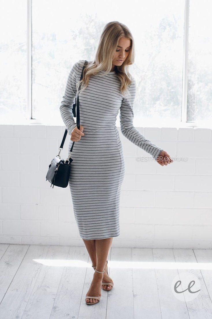 Local Cocktail Dresses