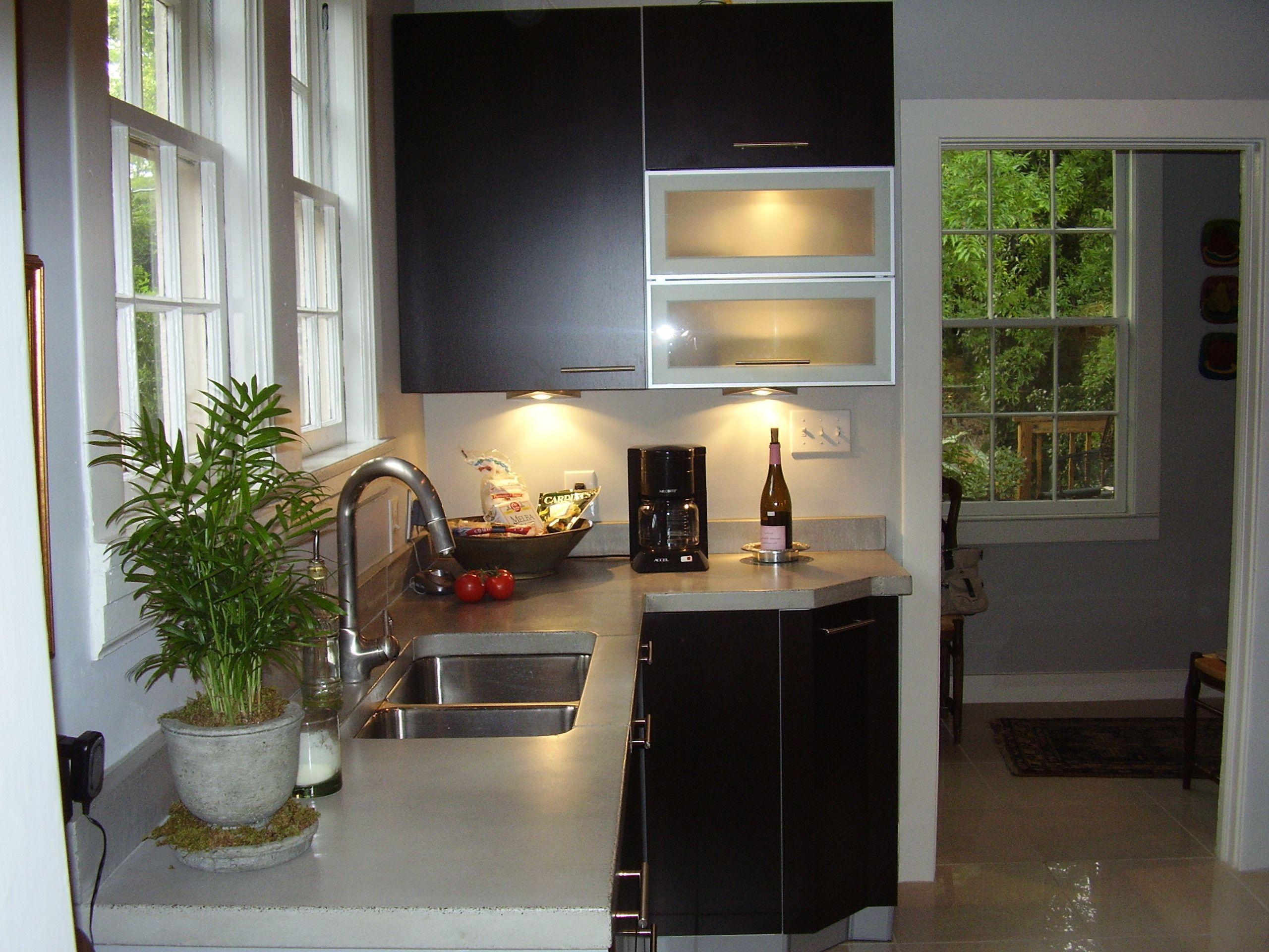 Kitchens | Atlanta Homes & Lifestyles | Kitchen, Atlanta ...