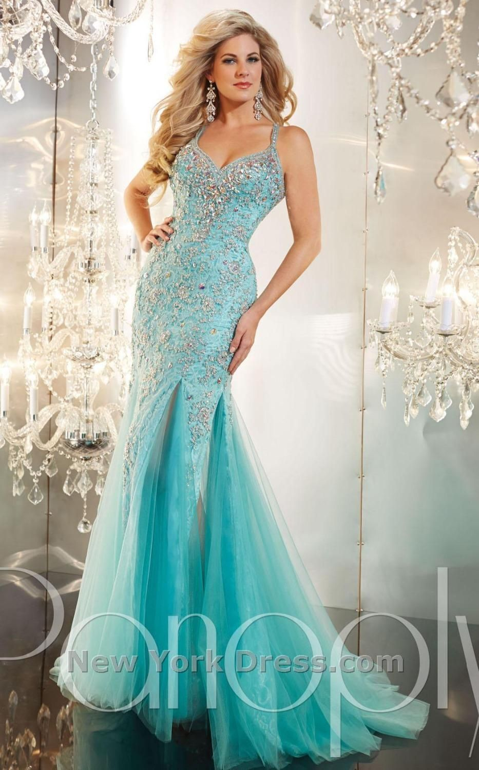 Cheap dress bloomers, Buy Quality dress up wedding dresses directly ...