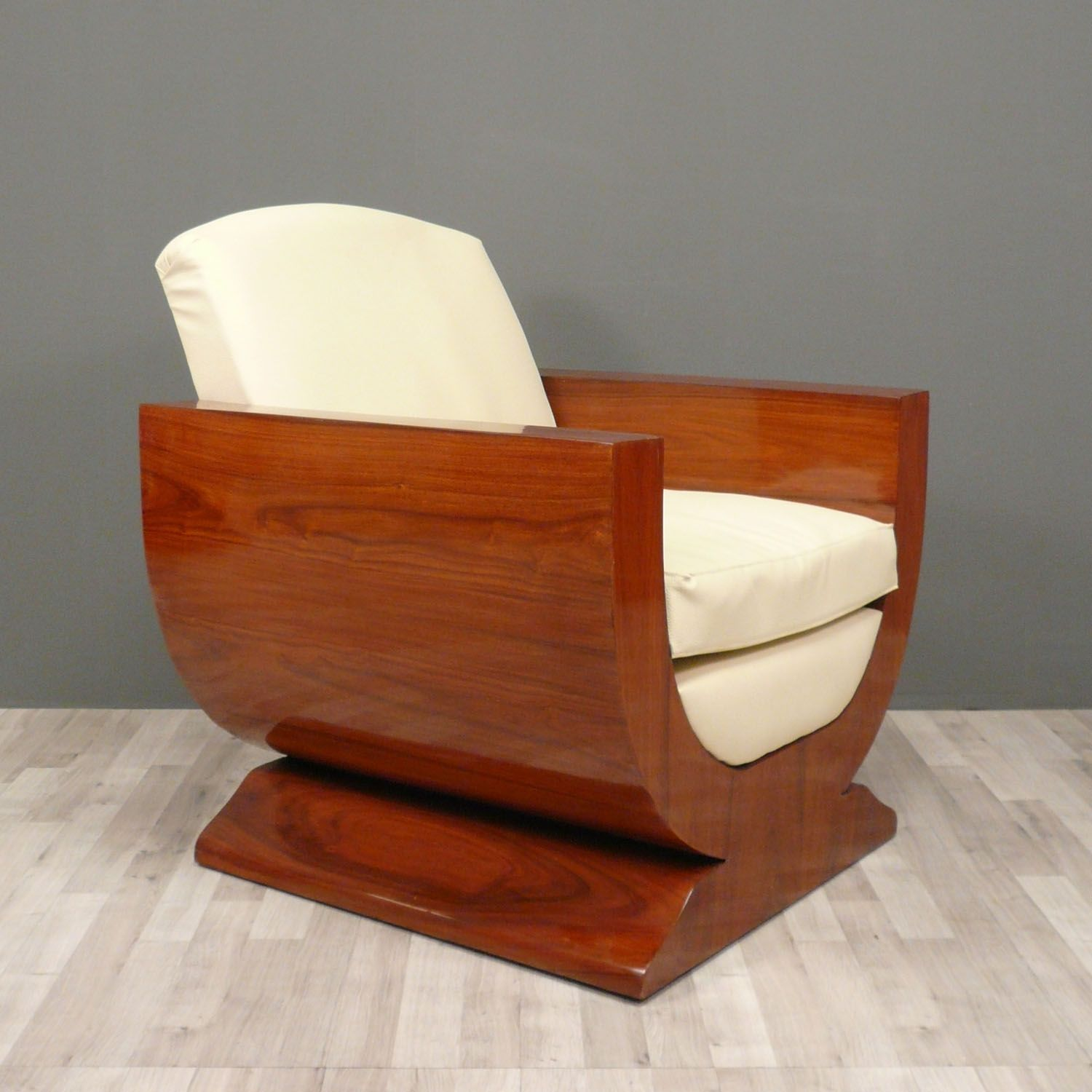 art moderne furniture. general pair of armchairs art deco furniture resourcedir home directory moderne s
