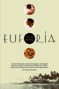 24symbols - Access a world of books   Euforia, Libros ...