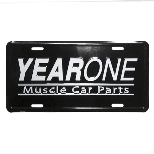 Yearone Part Yodcl2 Yearone Apparel And Other Swag Mopar Swag