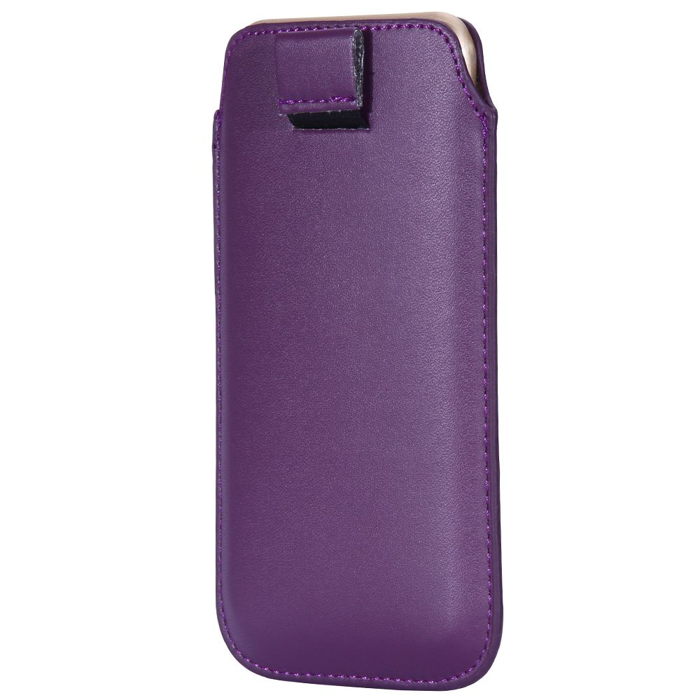 custodia s6 iphone