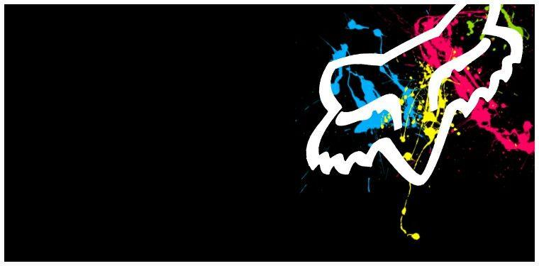 pin by joy raymond on fox racing pinterest fox racing and foxes rh pinterest co uk fox logo monster energy monster energy fox logo